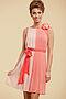 Платье #14750. Вид 1.