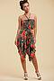 Платье #14762. Вид 1.