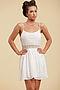 Платье #14765. Вид 1.