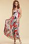 Платье #14774. Вид 1.