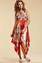 Платье #14777. Вид 1.