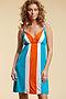Платье #14800. Вид 1.