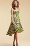 Платье #14804. Вид 1.
