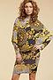 Платье #14805. Вид 1.