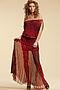 Платье #14816. Вид 1.