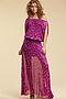 Платье #14817. Вид 1.