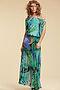 Платье #14819. Вид 1.