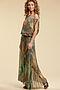 Платье #14825. Вид 1.