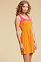 Платье #14828. Вид 1.