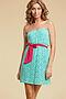 Платье #14852. Вид 1.