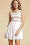 Платье #14862. Вид 1.