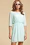 Платье #14870. Вид 1.