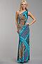Платье #14926. Вид 1.