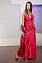 Платье #1495. Вид 1.