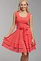 Платье #14969. Вид 1.