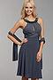 Платье #14973. Вид 1.
