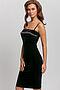 Платье #14992. Вид 1.