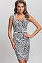 Платье #15016. Вид 1.