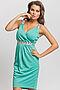 Платье #15022. Вид 1.