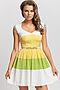 Платье #15023. Вид 1.