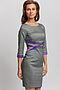 Платье #15031. Вид 1.