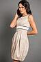 Платье #15047. Вид 1.