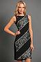 Платье #15071. Вид 1.