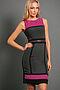 Платье #15096. Вид 1.