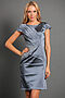 Платье #15104. Вид 1.