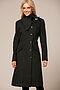 Пальто #15171. Вид 1.