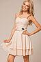 Платье #15174. Вид 1.