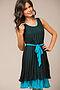 Платье #15176. Вид 1.