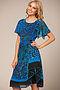 Платье #15180. Вид 1.