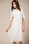 Платье #15183. Вид 1.