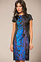 Платье #15191. Вид 1.