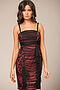 Платье #15204. Вид 1.