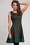 Платье #15315. Вид 1.