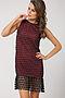 Платье #15362. Вид 1.