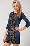 Платье #15365. Вид 1.