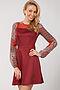 Платье #15382. Вид 1.