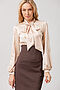 Блузка #15393. Вид 1.