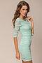 Платье #15484. Вид 1.