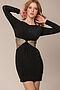 Платье #15504. Вид 1.