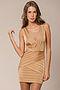 Платье #15505. Вид 1.