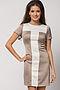 Платье #15533. Вид 1.