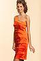 Платье #15656. Вид 1.