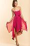 Платье #15662. Вид 1.