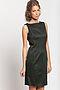Платье #15676. Вид 1.