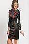 Платье #15684. Вид 1.