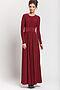 Платье #15693. Вид 1.